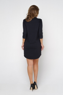 Платье Стефани №6