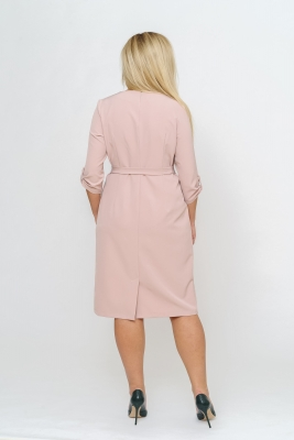 Платье Василиса №12