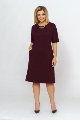 Платье Оксана №12