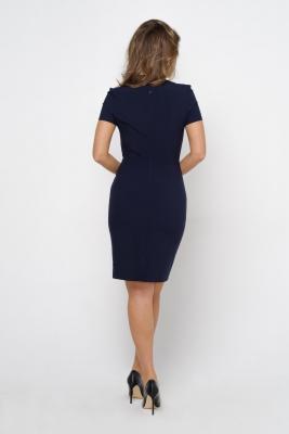 Платье Лорис №1