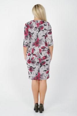 Платье Рената №3