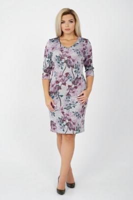 Платье Рената №2
