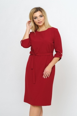 Платье Василиса №5