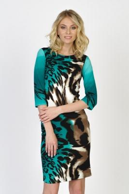 Платье Аннабель №5