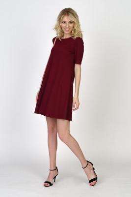Платье Берта №3