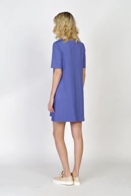 Платье Берта №12