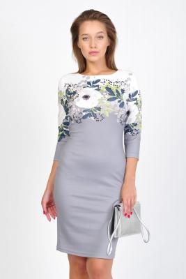 Платье Аннабель №8