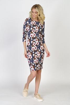 Платье Аннабель №7