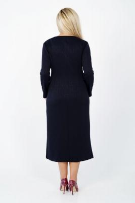 Платье Надя №1