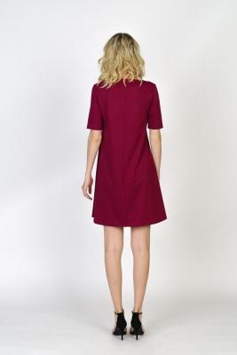 Платье Берта №1