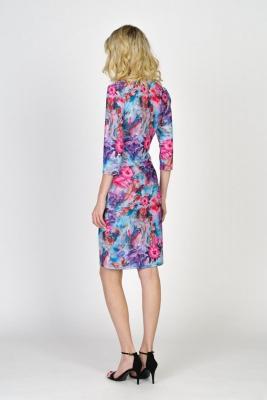 Платье Аннабель №6