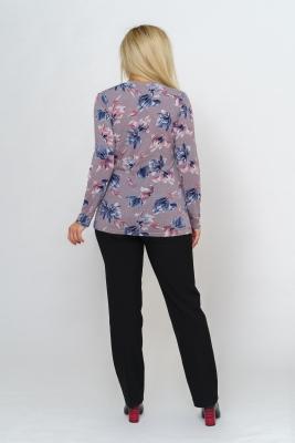 Блузка Клара №2
