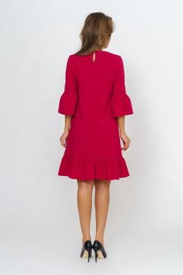 Платье Ванесса №3
