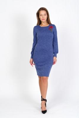 Платье Марьяна №9