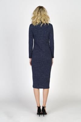 Платье Тина №6