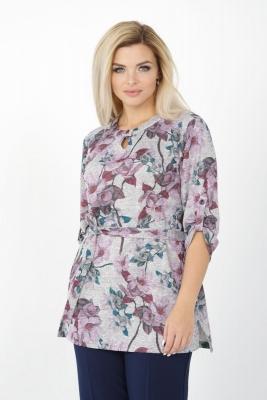 Блузка Евгения №3