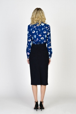 Блузка Марго №5
