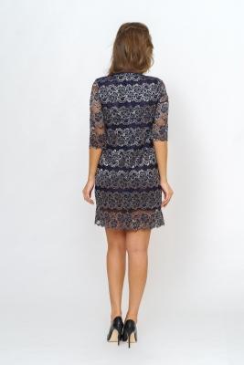 Платье Женева №3