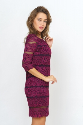 Платье Женева №10