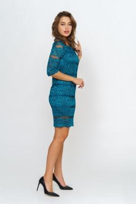 Платье Женева №8
