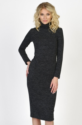 Платье Тина №5