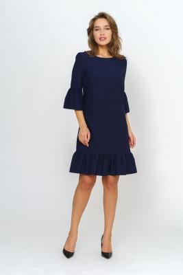 Платье Ванесса №2