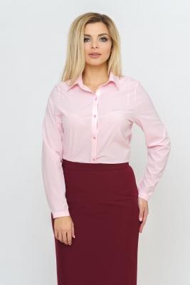 Рубашка №18