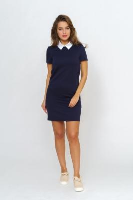 Платье Джесси №2
