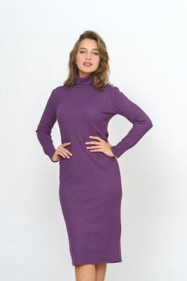 Платье Тина №8