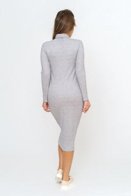 Платье Тина №10
