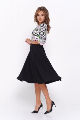 Платье Анна №8