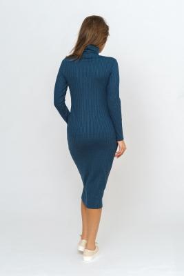 Платье Тина №9