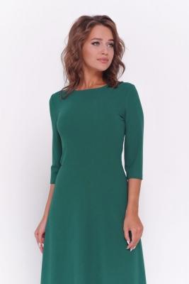 Платье Беатрис (midi) №7