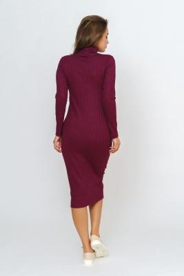 Платье Тина №7