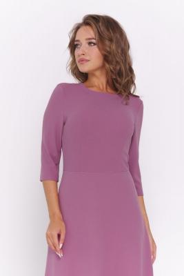 Платье Беатрис (midi) №8