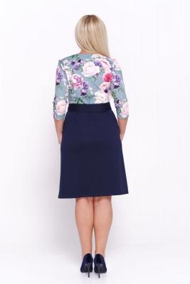 Платье Дарлин №2