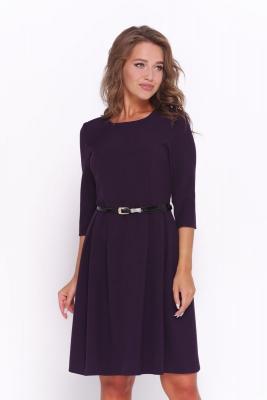 Платье Алиссия №4