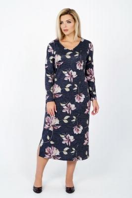 Платье Надя №2