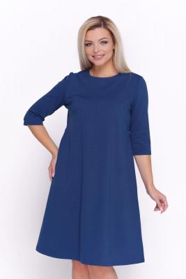 Платье Донна №3