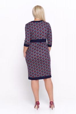 Платье Камилла №8