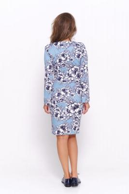 Платье Сесилия №1
