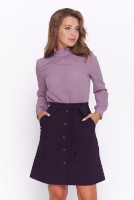 Блузка Амели №2