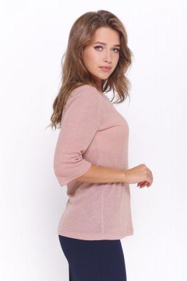 Блузка Кайли №2