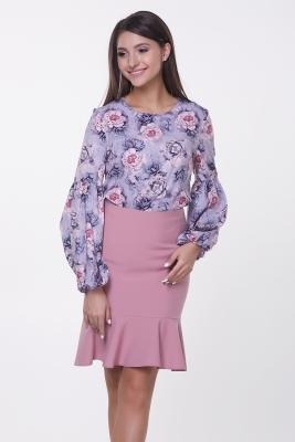 Блузка Эрика №7