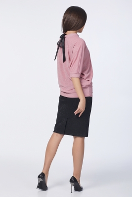 Блузка Андре №1