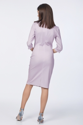 Платье Барбара №1