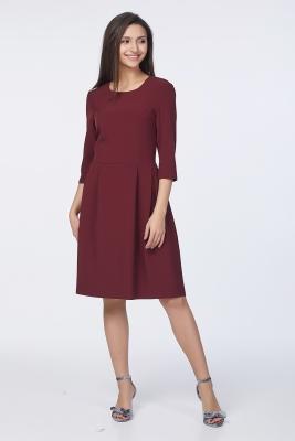 Платье Алиссия №5