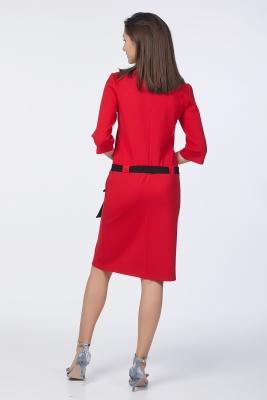 Платье Настя №2
