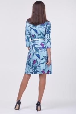 Платье Анастасия №10