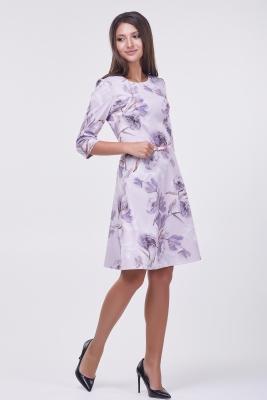 Платье Беатрис №17